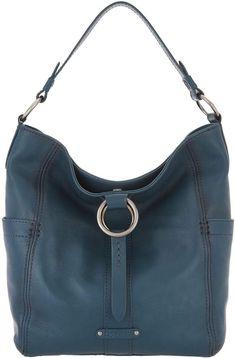81979725f579 79 Best Hobo Bags images in 2019 | Vegan handbags, Vegan leather ...