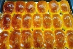 Идеальное дрожжевое тесто для сладкой выпечки