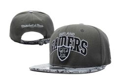 NFL Oakland Raiders Snakeskin Snapback Hat , wholesale cheap  $5.9 - www.hatsmalls.com