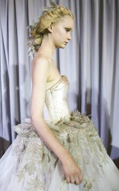 #fashion #hair #beauty #makeup #photography #Paris #onedirection #justinbieber #style #gown #runway #beautiful #newyork #prom