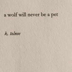 blackff remus lupin a wolf will never be a pet twff sadi buch book quotes Poetry Quotes, Book Quotes, Words Quotes, Wise Words, Sayings, Quotes Quotes, I Got Me Quotes, Crush Quotes, Qoutes