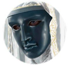 Baudouin IV avait treize ans lorsque son père mourut, le puissant Amaury, roi de Jérusalem, qui tant avait lutté vaillamment contre l'infidèle.