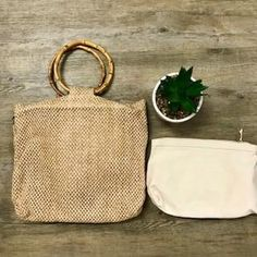 Buy Bianca Bamboo Handled Bag Leather Tooling, Leather Clutch, Boho Bags, Vintage Leather, Rattan, Purses And Bags, Wallets, Bamboo, Reusable Tote Bags
