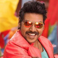 Raghava Lawrence Hits Collection Tamil Mp3 Songs Free Download Kuttyweb Lawrence Photos Movie Photo Actor Photo