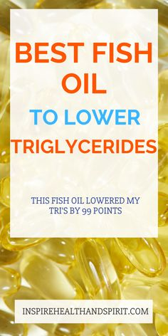 Are you eating right, low fat or no fat, exercising, and still not able to lower your triglycerides? I feel your struggle and frustrations. This fish oil is the powerhouse of fish oils.  It helped me lower my levels by 99 points. #howtolowertriglycerides#triglyceridesloweringdiet#triglycerides#lowertriglycerides#hearthealth#fishoil Holistic Wellness, Holistic Healing, Wellness Tips, Health And Wellness, Best Fish Oil, Lower Triglycerides, Wellness Products, Eat Fruit, Healthy Lifestyle Tips