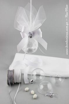 Wedding Decorations, Wedding Ideas, Baby Christening, Iphone, Elegant, Projects, Christmas, Handmade, Home Decor