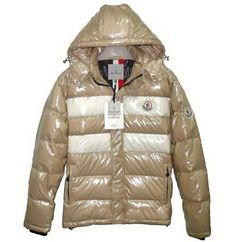 1a62a5be161 Moncler Mens Jackets-Blackredbluekhaki 1234-71098792011-08-13-188 Whatsapp: