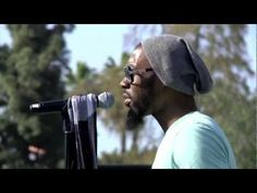 Mali Music - L.O.L LIVE