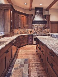 Rustic Kitchen Cabinets for Sale . New Of Rustic Kitchen Cabinets for Sale Stock. Blue Kitchen Cabinets for Sale Types Kitchen Cabinet Finishes Sweet Home, Küchen Design, Design Ideas, Interior Design, Tile Design, Cuisines Design, New Kitchen, Kitchen Ideas, Awesome Kitchen