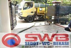 Biaya sedot tinja di Bekasi, harga sedot wc bekasi, harga sedot tinja bekasi, sedot wc bekasi