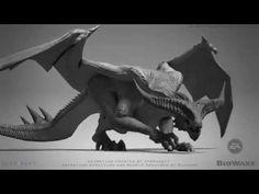Demoreel keyframe animation - YouTube