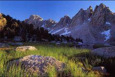 Turismo de aventura en el sendero de los Apalaches - http://vivirenelmundo.com/turismo-de-aventura-en-el-sendero-de-los-apalaches/8771