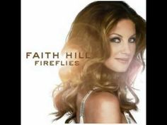 Faith Hill - Sunshine & Summertime