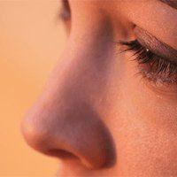 Remedios caseros para sangrado de nariz o hemorragias nasales