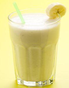 Evinizde Muzlu Milk Shake Keyfine ne dersiniz?