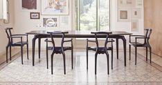 Gaulino es una piezas de diseño indusrtrial más reconociblesa dentro y fuera de nuestras fronteras, obra del diseñador Óscar Tusquets. Industrial Design