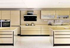 Pin by Oulin Kitchen on Oulin Kitchen - James Bond 007 Series ...