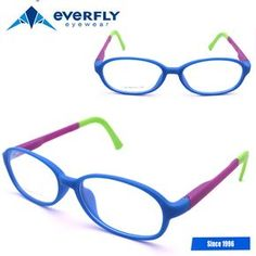 a5c0837a06e 2017 fashion kids optical eyeglass frames children Ultem eyewear latest  glasses frames for boys