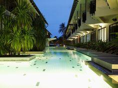 $66 - ko samui -   Booking.com:  Centra by Centara Coconut Beach Resort Samui  ,  Taling Ngam Beach,  Thailand   - 250  Guest reviews  .  Book your hotel now!