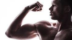 Dieta que busca la máxima definición muscular. Recomendada para personas con poca grasa muscular que quieran obtener una definición muscular más apurada.