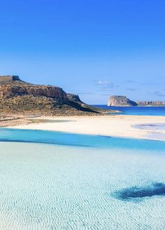 Crete Holiday, Nature Photography, Travel Photography, Next Holiday, Enjoying The Sun, Island Beach, Ultimate Travel, Travel Abroad, Greek Islands