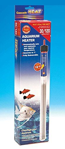 219 Best Aquarium Heaters Images Aquarium Heater