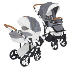 amelis 2w1 hugo, amelis, babybum, bielsko-biała Prams And Pushchairs, Retro, Children, Kids, Baby Strollers, Hugo, Fashion, Kids Wagon, Hang In There