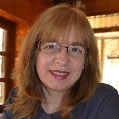 """ORIZONTURI POETICE - HORIZONTES POÉTICOS  : """"Diagnostic"""" - """"Diagnostico"""" de Olga del Carmen Be..."""