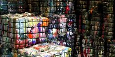 Bales of Clothes -Nigeria - Google-søgning Pay me as Joy Richard Preuss My Mastercard 5429083025436146 5359290016430242 My Nordea4571231605899063REGNR2316KONTONR3485615120 My Jyske bank 5073 3030006 My Danske bank 3719691110 A.B.C,D..E.F.G.H.I.J.K.L.M.N.O.P.Q.R.S,T.,U,V.W.X.Y,Z Buisness of This and A-Z Buisnesses of This in Everywhere  and Clothing and Shoes and in Africa Europe North  America Asia Middleeast Australia List of All The Countries  Danmark Denmark  TOSHIBA Media TOSHIBA USA…