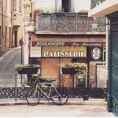 Béziers, France. Spring, 2019. South Of France, Edinburgh, Touring, Walking, World, Travel, France, Places, Viajes