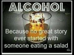 funny,drinking,adult humor