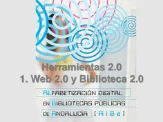 Alba Modulo01 Concepto