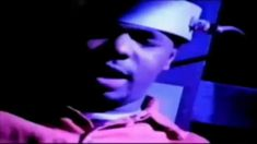 "Esham's 1994 BANNED ""Mental Stress"" Remastered Music Video 720P"