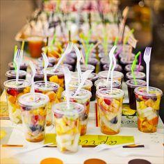 ffoodd: Fruit Cups, Bricklane (by Nada*)