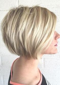 Bob Hairstyles and Haircuts in 2016 — TheRightHairstyles