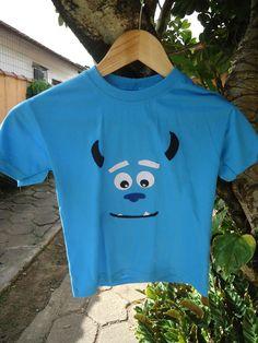 Camiseta em malha super macia de Santa Catarina, aplique de tecidos de algodão bordado,Aceitamos encomendas em outras cores e tamanhos.