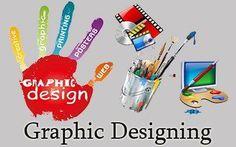 Graphic Design Service Company Provider  #CreativeGraphicDesignServices #CorporateIdentityandBranding #InnovativeGraphicServices