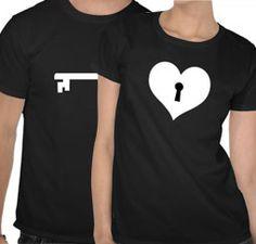 camisetas personalizadas para parejas superman - Buscar con Google