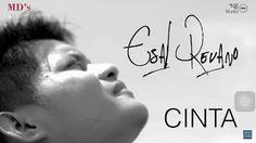 #Erevano #Cinta #Officialvideoclip