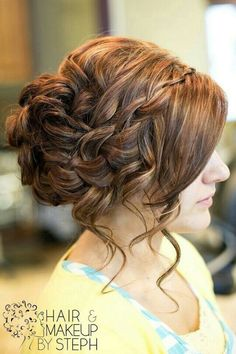 this is really pretty, would love to try it someday