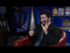 ▶ PITN: End-Time Mysteries - YouTube 28:31 ... the mystery of Hanukkah, it's the foreshadow of the end times. (I never noticed, so glad I watched)