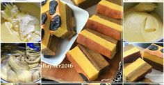 Resep Lapis Surabaya Padat Moist Lembut Yongkie Gunawan best recipe favorit. Akhirnya dapet juga resep lapis yang padet moist wangi lembyut,komplit pokoknya sesuai selera.Kalo lapis surabaya aku seneng padet+richhh:)