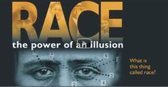 http://www.filmsforaction.org/watch/race_the_power_of_an_illusion_2003/