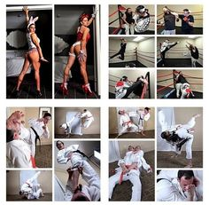 Martial Arts, Profile, Instagram, User Profile, Combat Sport, Martial Art