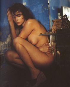 Emmanuelle Béart 1-2.jpg (500×625)