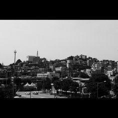 hyunsuks62 / #한국#서울 / 서울 / #골목 #동네 / 2013 11 14 /