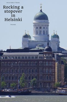 Can you see the city on a hour stopover in Helsinki? Yes you can, land explore and leave is so easy in Helsinki. Direct airport train compact city centre just do it and we show you how. #helsinki #finland #finnair  #helsinkiairport #helsinkiofficial #europe_vacations #balticstates #travel  Visit Helsinki | Helsinki attractions | what to do in Helsinki
