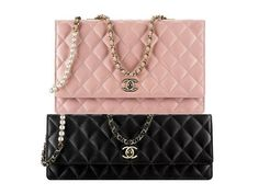 423416ff7c2d96 Cruise 2017 Womens Gucci: Meet GG Marmont, Sylvie & The Snake Print  Messenger (BAGAHOLICBOY.COM | Bags & Phone cases | Gucci, Snake print, Gg  marmont