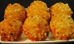 Sago Pattice Fasting Recipe   For more info about this, please visit us @ http://www.delightingindia.com/indian-recipes/gujarati-receipes/sago-pattice-fasting-recipe/  Now, you can read website / recipes in your local language. No need to know English. Share this with all.    Now add your recipe for FREE : http://www.delightingindia.com/add-new-recipe/    Subscribe / Like us For Updates : http://www.facebook.com/pages/Delighting-India/162392147246023    Web :http://www.delightingindia.com/