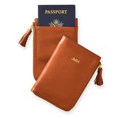 Breaking-Ben-jamin Printed?Leather Luggage Tag /& Bag Tag With Privacy Cover 4 Kinds Of Specifications